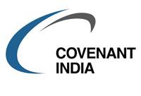 COVENANT INDIA